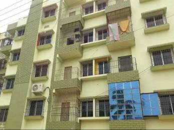 800 sqft, 2 bhk Apartment in Builder Icon plaza Vivekananda College Link Lane, Burdwan at Rs. 34.0000 Lacs