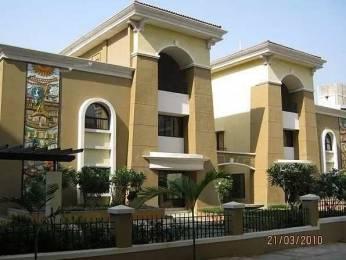 550 sqft, 1 bhk BuilderFloor in Builder Project Sade Satra Nali, Pune at Rs. 10000