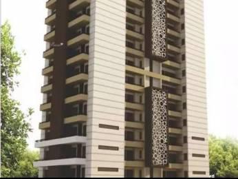 1650 sqft, 3 bhk Apartment in Builder Project Dhakoli, Zirakpur at Rs. 58.9000 Lacs