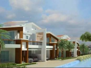 3155 sqft, 4 bhk Villa in Prestige Mayberry Whitefield Hope Farm Junction, Bangalore at Rs. 3.2500 Cr