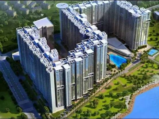 1687 sqft, 3 bhk Apartment in Builder Project Gachibowli, Hyderabad at Rs. 79.2890 Lacs