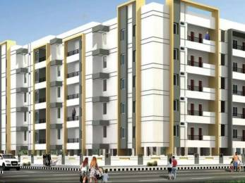 1800 sqft, 3 bhk Apartment in Builder Project Yendada, Visakhapatnam at Rs. 57.6000 Lacs