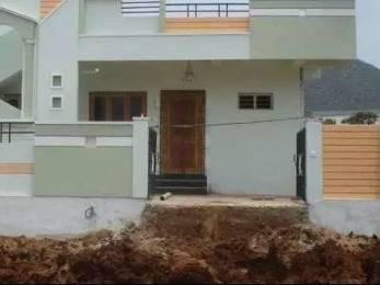 1000 sqft, 2 bhk IndependentHouse in Builder kiran construction Sujatha Nagar, Visakhapatnam at Rs. 56.0000 Lacs