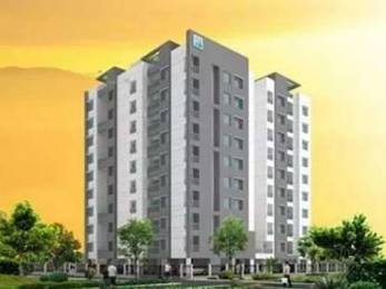 1400 sqft, 3 bhk Apartment in Builder Project B B Kulam, Madurai at Rs. 20000