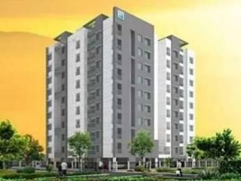 1250 sqft, 2 bhk Apartment in Builder Project B B Kulam, Madurai at Rs. 17500
