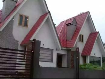 1800 sqft, 3 bhk IndependentHouse in Builder Laxmipur Prem Nagar, Dehradun at Rs. 16000