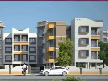 790 sqft, 2 bhk Apartment in Builder atharva laxmi arcade Kudal, Sindhudurg at Rs. 22.1200 Lacs