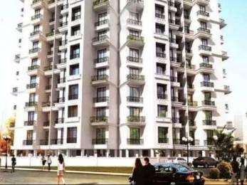 855 sqft, 1 bhk Apartment in Gurukripa Kripa Sagar Ulwe, Mumbai at Rs. 67.0000 Lacs
