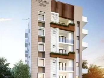 1830 sqft, 3 bhk Apartment in Dharma Elite Banaswadi, Bangalore at Rs. 1.1905 Cr
