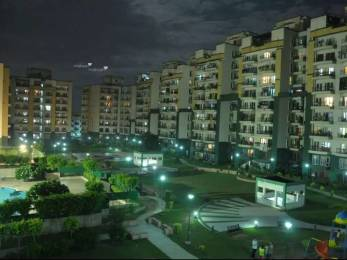 1150 sqft, 2 bhk Apartment in RPS Green Valley Sector 42, Faridabad at Rs. 56.0000 Lacs