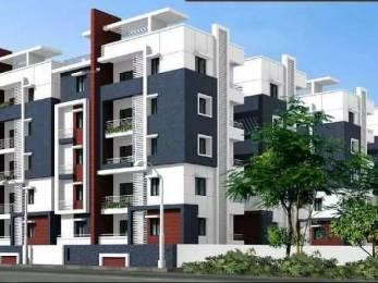 1225 sqft, 2 bhk Apartment in  Balaji Ashirvaad Elite Gottigere, Bangalore at Rs. 63.0000 Lacs