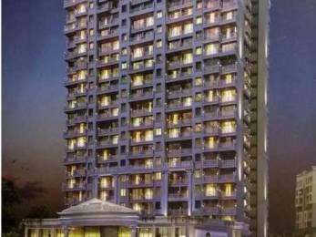 680 sqft, 1 bhk Apartment in Bhagwati Skylon Kalyan East, Mumbai at Rs. 43.0000 Lacs