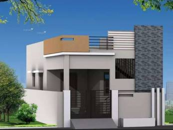 500 sqft, 1 bhk Villa in Builder Project Kelambakkam, Chennai at Rs. 18.0000 Lacs