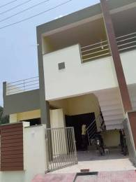 1260 sqft, 2 bhk IndependentHouse in Builder South city Kargaina Badaun Road, Bareilly at Rs. 44.0000 Lacs