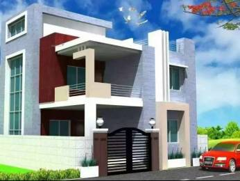 3726 sqft, 5 bhk IndependentHouse in Builder Nandanvilla Raghunathpur, Bhubaneswar at Rs. 85.0000 Lacs