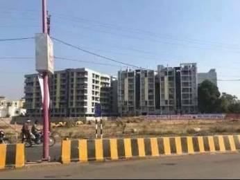 2200 sqft, 4 bhk Apartment in Samdariya Builders Samdareeya Krishna Heights Adarsh Nagar, Jabalpur at Rs. 17000