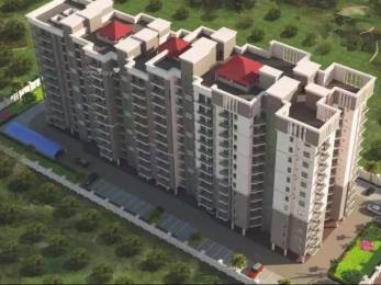 964 sqft, 2 bhk Apartment in Builder Rohit Grand Lucknow Kursi Road, Lucknow at Rs. 33.9328 Lacs