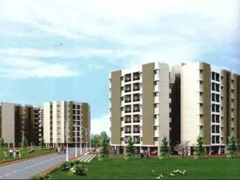 1126 sqft, 2 bhk Apartment in Fire The Empyrean Mihan, Nagpur at Rs. 31.4650 Lacs