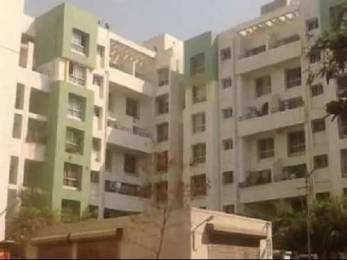 890 sqft, 2 bhk Apartment in Jhala BK Jhala Nirmal Township Sasane Nagar, Pune at Rs. 12000