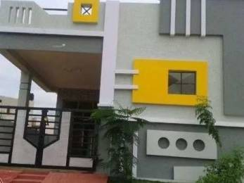 600 sqft, 1 bhk IndependentHouse in Kalindi Gold City Vijay Nagar, Indore at Rs. 15.0000 Lacs