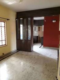 1200 sqft, 1 bhk Apartment in Builder Project NGEF layout, Bangalore at Rs. 17000