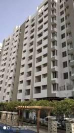 726 sqft, 2 bhk Apartment in Mantra Magic Chimbali, Pune at Rs. 28.9000 Lacs