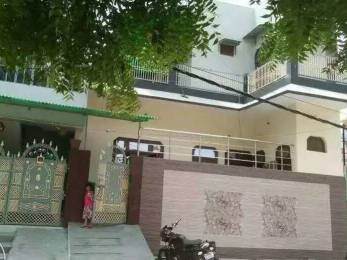 1350 sqft, 3 bhk IndependentHouse in Builder Project Goverdhan Road, Mathura at Rs. 53.0000 Lacs