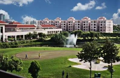 2153 sqft, 3 bhk Apartment in Jaypee Sea Court Swarn Nagri, Greater Noida at Rs. 32000