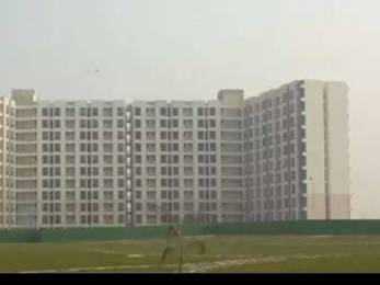 525 sqft, 1 bhk Apartment in Imperia H2O Knowledge Park V, Greater Noida at Rs. 28.0000 Lacs