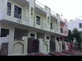 1550 sqft, 3 bhk IndependentHouse in Builder Independent villa Duplexes jda Gokulpura Kalwar Road, Jaipur at Rs. 40.0000 Lacs