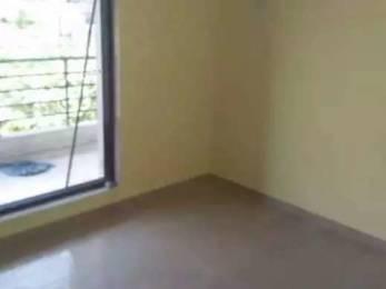 550 sqft, 1 bhk Apartment in Builder Project Vashi Kopar Khairane Road, Mumbai at Rs. 15000