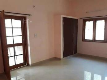 675 sqft, 3 bhk IndependentHouse in Builder Cheap House Sector 19 Sector 19, Chandigarh at Rs. 1.2500 Cr