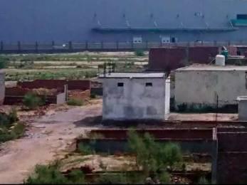 1350 sqft, Plot in Builder SHIV SHAKTI ENCLAVE Sector 79, Noida at Rs. 22.5000 Lacs
