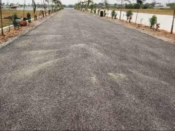 900 sqft, Plot in Builder captial city proje Kanchikacherla, Vijayawada at Rs. 5.0000 Lacs