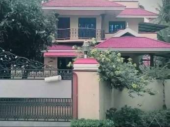 1200 sqft, 2 bhk Apartment in Builder Project Eloor, Kochi at Rs. 10000