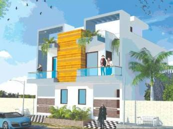 1543 sqft, 3 bhk Villa in Siddhartham Mansion Shahberi, Greater Noida at Rs. 39.9999 Lacs