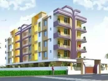 1000 sqft, 2 bhk Apartment in Builder rent Road Number 0, Patna at Rs. 8000