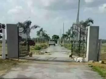 900 sqft, Plot in Sawera Sun City Shamshabad, Hyderabad at Rs. 4.5000 Lacs