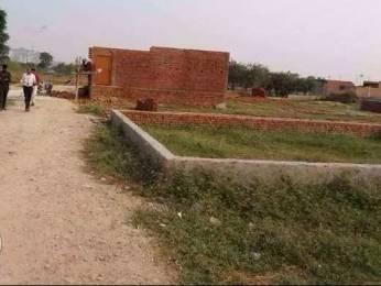 1350 sqft, Plot in Builder ROYAL VILLA Sector 29 Faridabad, Faridabad at Rs. 8.2500 Lacs