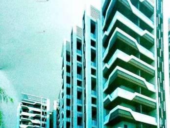 1420 sqft, 2 bhk Apartment in Builder Project Vidya Nagar, Guntur at Rs. 56.0000 Lacs