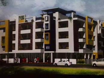 750 sqft, 1 bhk BuilderFloor in Builder Project Odalbakra, Guwahati at Rs. 25.0000 Lacs