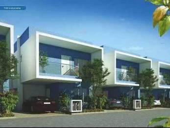2328 sqft, 3 bhk Villa in Builder Project Vedapatti, Coimbatore at Rs. 88.9400 Lacs