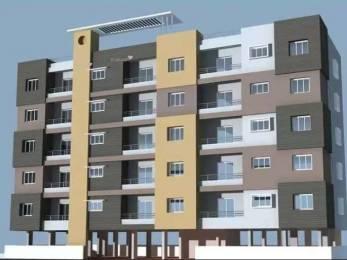 825 sqft, 2 bhk BuilderFloor in Builder SHREE SAI ENCLAVE mundhawa pune Keshav Nagar, Pune at Rs. 24.0000 Lacs