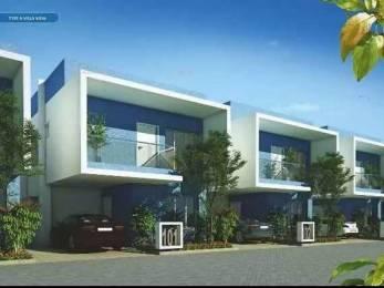 1900 sqft, 3 bhk Villa in Builder Project Vedapatti, Coimbatore at Rs. 70.4200 Lacs