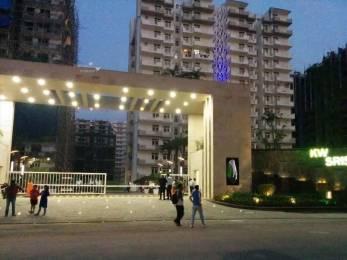 1485 sqft, 3 bhk Apartment in K World Estates Builders KW Srishti Raj Nagar Extension, Ghaziabad at Rs. 45.1680 Lacs