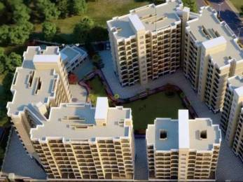 648 sqft, 1 bhk Apartment in Builder honest developers kalyan nagari Kalyan West, Mumbai at Rs. 31.0000 Lacs