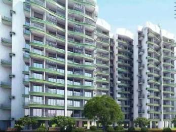 1000 sqft, 2 bhk Apartment in Sai Proviso Leisure Town Phase 1 Hadapsar, Pune at Rs. 65.0000 Lacs