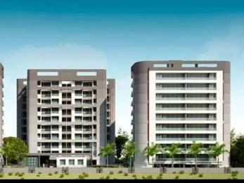 1950 sqft, 3 bhk Apartment in Builder Project Alkapuri, Vadodara at Rs. 1.5200 Cr
