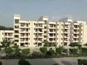1160 sqft, 2 bhk Apartment in Builder Deep Ganga Apartments sector 5A Sidcul Sidcul, Haridwar at Rs. 10000