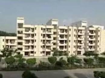 1160 sqft, 2 bhk Apartment in Builder Deep Ganga Apartments sector 5A Sidcul Sidcul, Haridwar at Rs. 10000